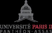 Logo Centre Thucydide