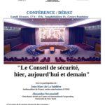 jpg/Conference_14MARS-2.jpg