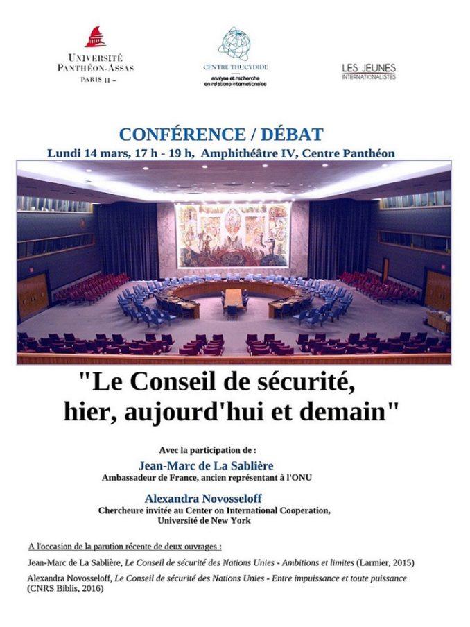 Conference_14MARS-2.jpg